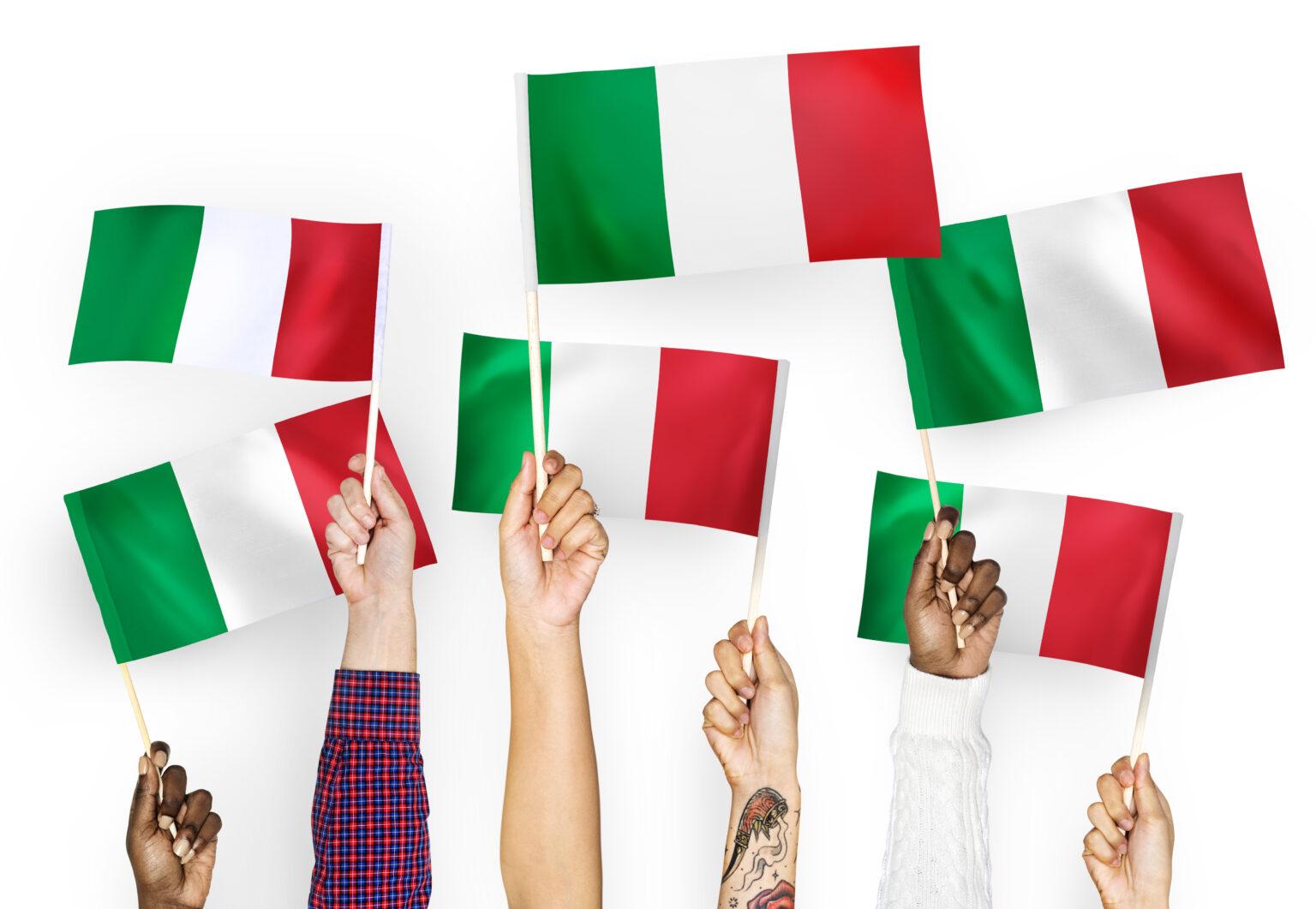Aggiornamento Carta di Soggiorno per soggiornanti di lungo ...